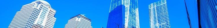 東総オートドア